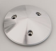 Alternator Pulley Covers