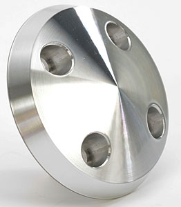 Water Pump Pulley Covers