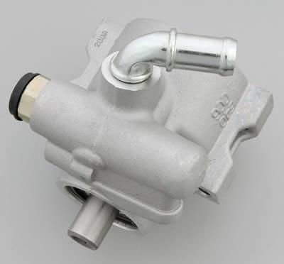 GM Type 2 Remote Reservoir Power Steering Pumps
