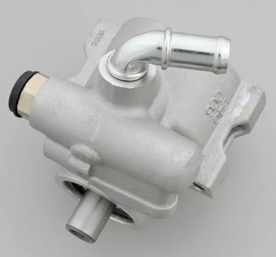 GM Type 2 Power Steering Hose Kits