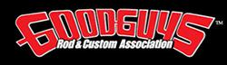 Good Guys - Rod & Custom Association