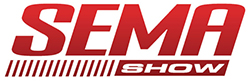 SEMA - Speciality Equipment Market Association